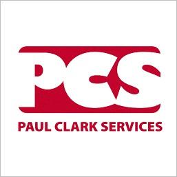 Paul Clark Services