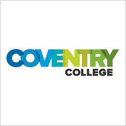 Coventry College
